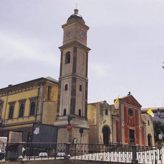 Basilica_di_Sant'Antioco_Martire